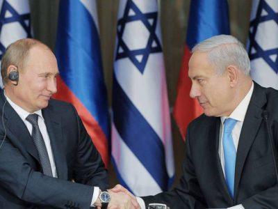 Netanyahu-y-Putin-reunidos